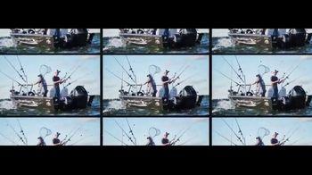 Polar Kraft TV Spot, 'Since 1951' Song by Ian Post - Thumbnail 1