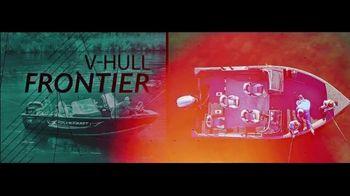 Polar Kraft TV Spot, 'Since 1951' Song by Ian Post - Thumbnail 3