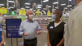 The Kroger Company TV Spot, 'One Million Vaccine Doses' - Thumbnail 10