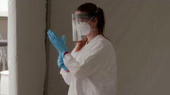 The Kroger Company TV Spot, 'One Million Vaccine Doses' - Thumbnail 6