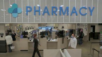 The Kroger Company TV Spot, 'One Million Vaccine Doses' - Thumbnail 7