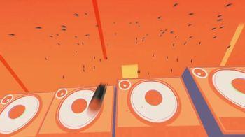 Nerf Ultra Amp TV Spot, 'Unstoppable' - Thumbnail 3