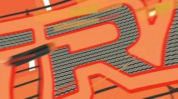 Nerf Ultra Amp TV Spot, 'Unstoppable' - Thumbnail 7