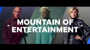 Paramount+ TV Spot, 'Peak Originals: Try It Free' - Thumbnail 10