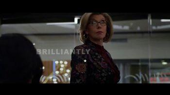 Paramount+ TV Spot, 'Peak Originals: Try It Free' - Thumbnail 5