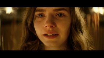 The Unholy - Alternate Trailer 7