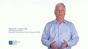 Centers for Disease Control and Prevention TV Spot, 'Cancer Screening' - Thumbnail 3