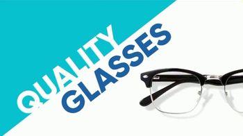 Eyemart Express TV Spot, 'New Customers: 40%' - Thumbnail 6