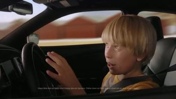 Dodge Power Dollars TV Spot, 'Family Motto' Featuring Gary Cole, Song by AC/DC [T2] - Thumbnail 5