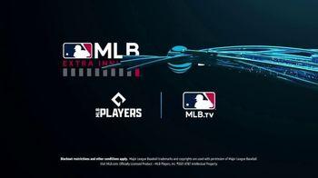 DIRECTV MLB Extra Innings TV Spot, 'Baseball Is Always On: Free Preview' - Thumbnail 10