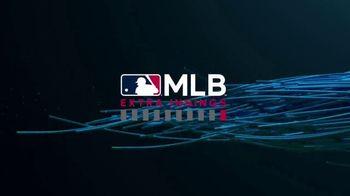 DIRECTV MLB Extra Innings TV Spot, 'Baseball Is Always On: Free Preview' - Thumbnail 2
