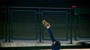 DIRECTV MLB Extra Innings TV Spot, 'Baseball Is Always On: Free Preview' - Thumbnail 3