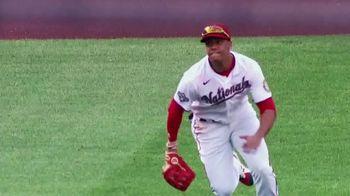 DIRECTV MLB Extra Innings TV Spot, 'Baseball Is Always On: Free Preview' - Thumbnail 4
