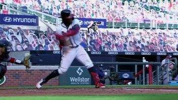 DIRECTV MLB Extra Innings TV Spot, 'Baseball Is Always On: Free Preview' - Thumbnail 5