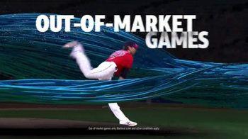 DIRECTV MLB Extra Innings TV Spot, 'Baseball Is Always On: Free Preview' - Thumbnail 6