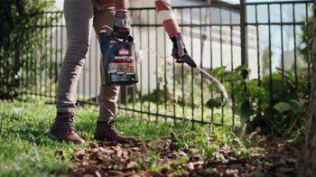 ACE Hardware TV Spot, 'Your Backyard: Scotts Lawn Care' - Thumbnail 3