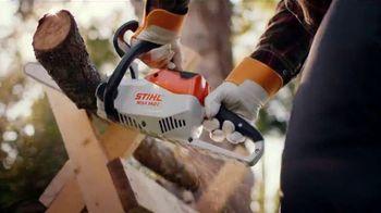 ACE Hardware TV Spot, 'Your Backyard: Scotts Lawn Care' - Thumbnail 5
