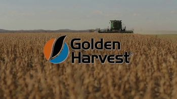 Golden Harvest TV Spot, 'Rooted' - Thumbnail 10