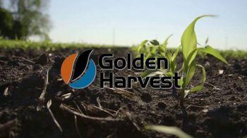 Golden Harvest TV Spot, 'Rooted' - Thumbnail 4