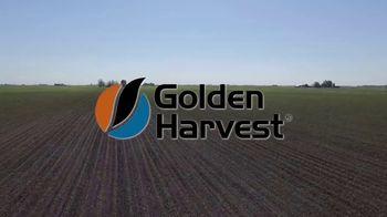 Golden Harvest TV Spot, 'Rooted' - Thumbnail 6
