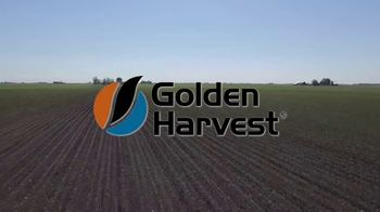 Golden Harvest TV Spot, 'Rooted' - Thumbnail 7