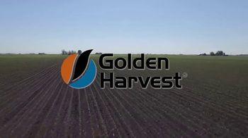 Golden Harvest TV Spot, 'Rooted' - Thumbnail 8