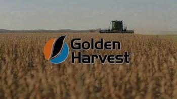 Golden Harvest TV Spot, 'Rooted' - Thumbnail 9