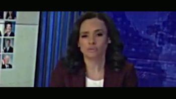 Defending Democracy Together TV Spot, 'We Remember' - Thumbnail 2