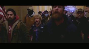 Defending Democracy Together TV Spot, 'We Remember' - Thumbnail 3