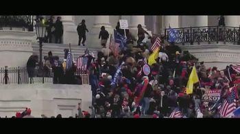 Defending Democracy Together TV Spot, 'We Remember' - Thumbnail 4
