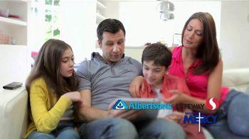 Albertsons TV Spot, 'COVID-19 Vaccines' - Thumbnail 1