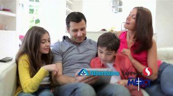 Albertsons TV Spot, 'COVID-19 Vaccines' - Thumbnail 2