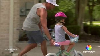 Discovery+ TV Spot, 'OutDaughtered' - Thumbnail 7