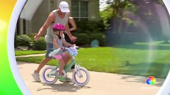 Discovery+ TV Spot, 'OutDaughtered' - Thumbnail 8