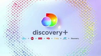 Discovery+ TV Spot, 'OutDaughtered' - Thumbnail 9