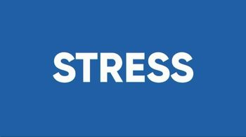 Eyemart Express TV Spot, 'Eliminate Stress: 40% Off' - Thumbnail 1