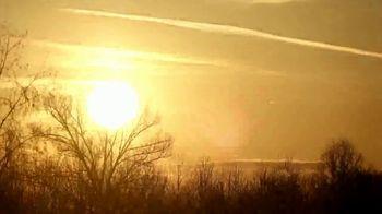 Vortex Optics SPARC Solar Red Dot TV Spot, 'Spring Turkey' - Thumbnail 1