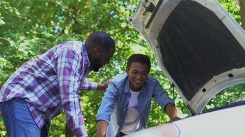 Boys Town TV Spot, 'Catch Them Being Good' - Thumbnail 3
