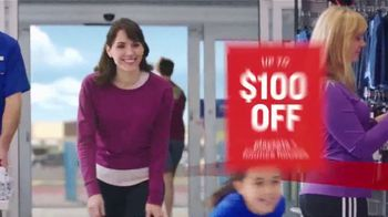 Academy Sports + Outdoors Spring Four Day Sale TV Spot, 'Playsets, Grills and Fishing' - Thumbnail 4
