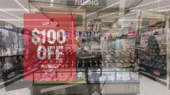 Academy Sports + Outdoors Spring Four Day Sale TV Spot, 'Playsets, Grills and Fishing' - Thumbnail 6