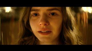 The Unholy - Alternate Trailer 10