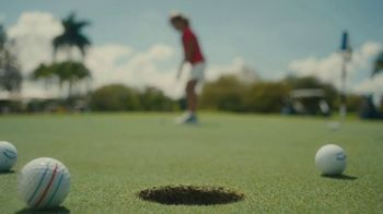 Golf Galaxy TV Spot, 'Inside Every Golfer' Song by Nicholas Britell - Thumbnail 6