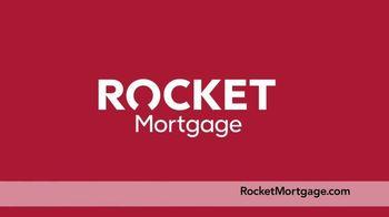 Rocket Mortgage TV Spot, 'Refinance to Lower Rates: 4.50%' - Thumbnail 5