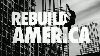 Climate Power TV Spot, 'Calling All Builders' - Thumbnail 5