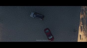 Nissan Sales Event TV Spot, 'Spy Thriller' [T2] - Thumbnail 3