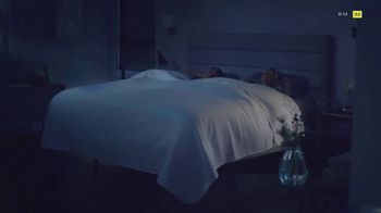 Sleep Number 360 Smartbed TV Spot, 'Improve Recovery With Proven Quality Sleep' - Thumbnail 6