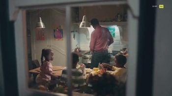 McCormick Original Taco Seasoning Mix TV Spot, 'Taco Night'