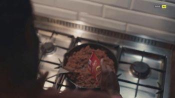 McCormick Original Taco Seasoning Mix TV Spot, 'Taco Night' - Thumbnail 7