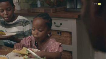 McCormick Original Taco Seasoning Mix TV Spot, 'Taco Night' - Thumbnail 9