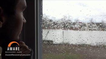 Aware Recovery Care TV Spot, 'Rainy Day' - Thumbnail 1